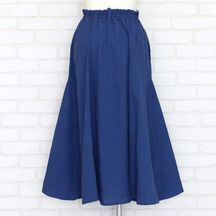 【50%OFF】ディルスカート商品画像6