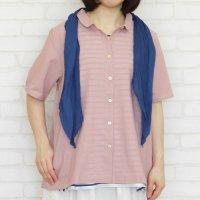 【50%OFF】ツキミシャツ
