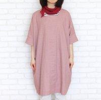 【50%OFF】ターコイズジャンパースカート