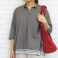 【50%OFF】テインシャツ