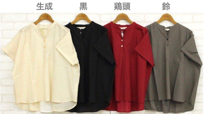【50%OFF】Dトリルシャツ商品画像2