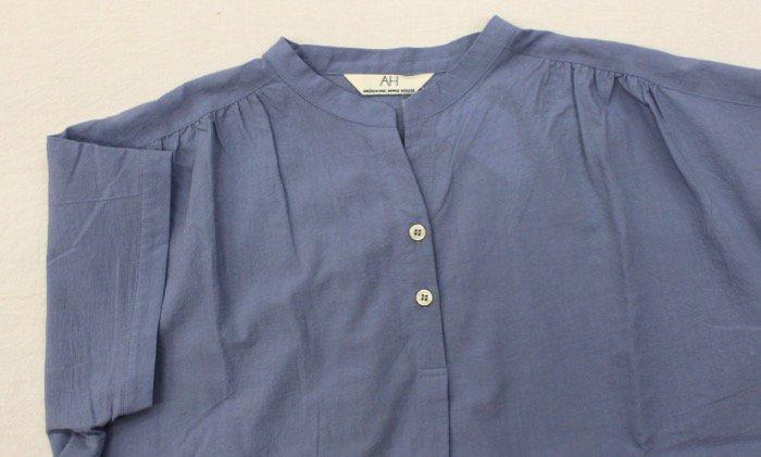 【50%OFF】Dトリルシャツ商品画像7
