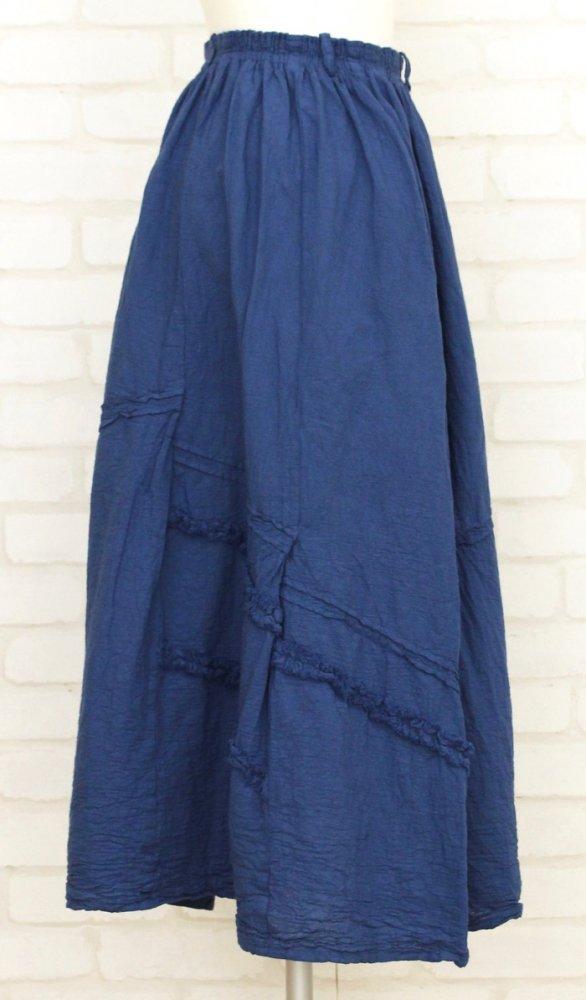 【50%OFF】ドーベルスカート商品画像5