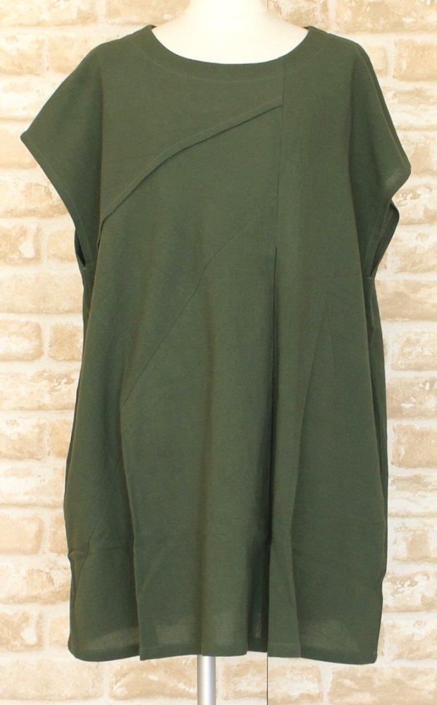 【50%OFF】ナンバンジャンパースカート商品画像4