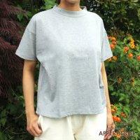 T2252半袖Tシャツ(綿100%)