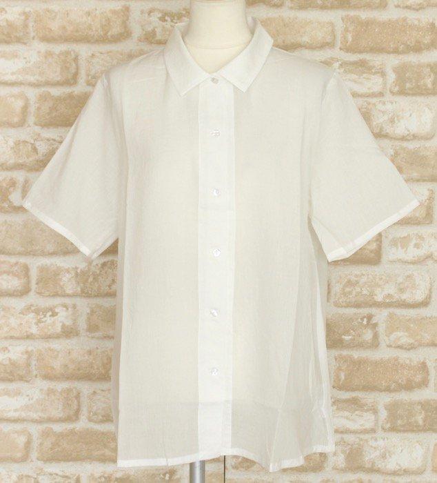 【30%OFF】G-1ホゲットシャツ商品画像1