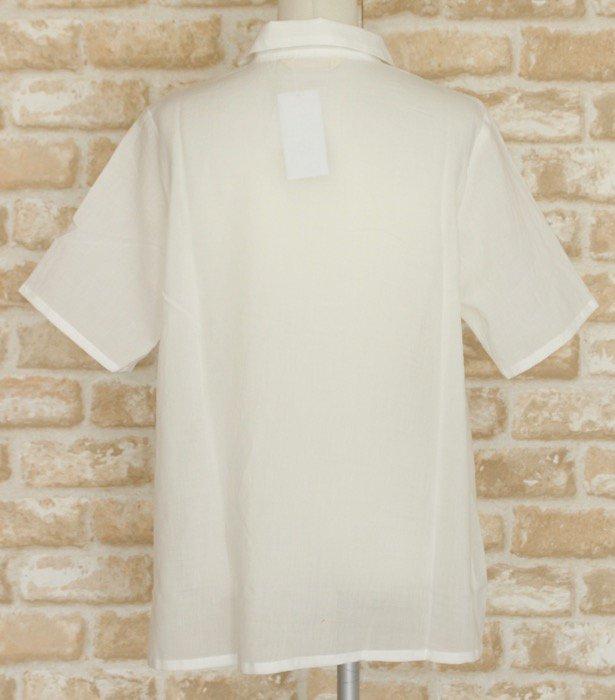 【30%OFF】G-1ホゲットシャツ商品画像3