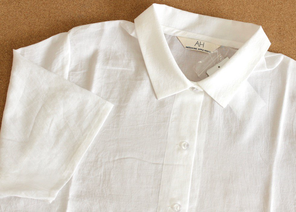 【30%OFF】G-1ホゲットシャツ商品画像4