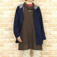 【50%OFF】ホーテシャツジャケット