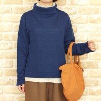 【50%OFF】K98705衿セーター