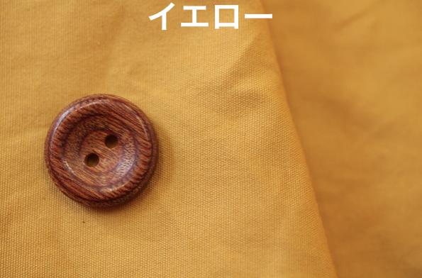 fanageコットン100% 80番手双糸ブロードジッカー染め生地商品画像5