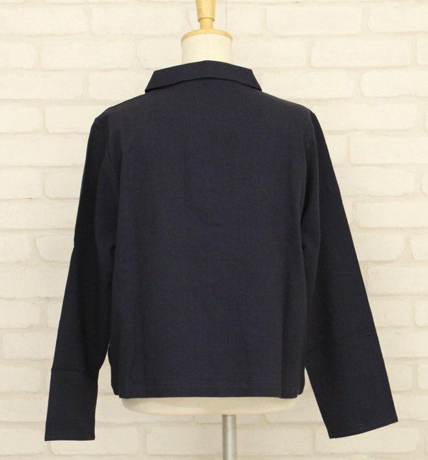 【SALE】Fカバナシャツ商品画像5