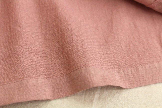 【SALE】Fカバナシャツ商品画像8