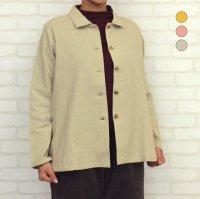 【SALE】Fキャットシャツ