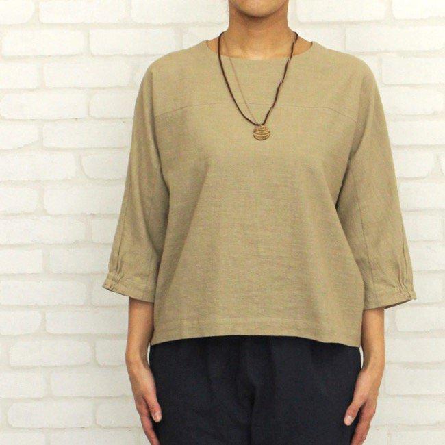 【30%OFF】イレイザシャツ商品画像1