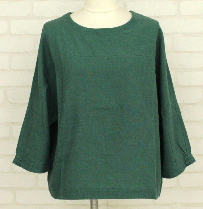 【30%OFF】イレイザシャツ商品画像4