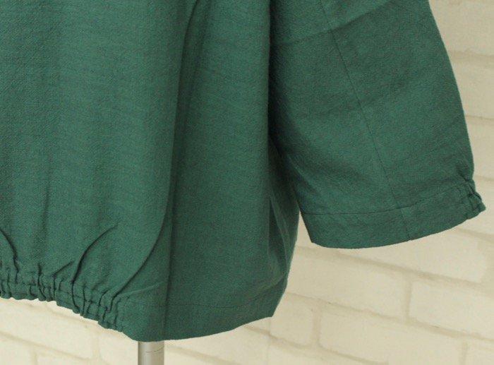 【30%OFF】イレイザシャツ商品画像7