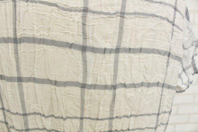 【30%OFF】ウラドシャツ・A商品画像2