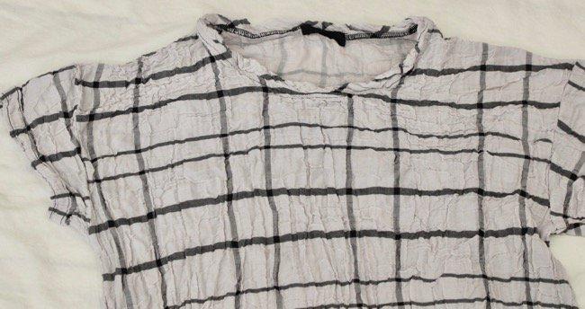 【30%OFF】ウラドシャツ・A商品画像7
