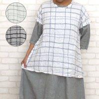 【30%OFF】ウラドシャツ・A