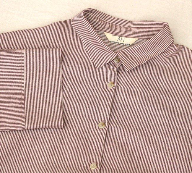 【30%OFF】エリーシャツ商品画像2