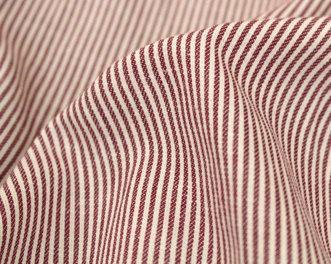【30%OFF】エリーシャツ商品画像3