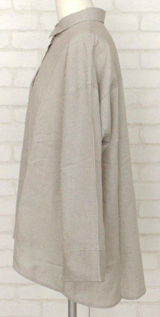 【30%OFF】エリーシャツ商品画像6