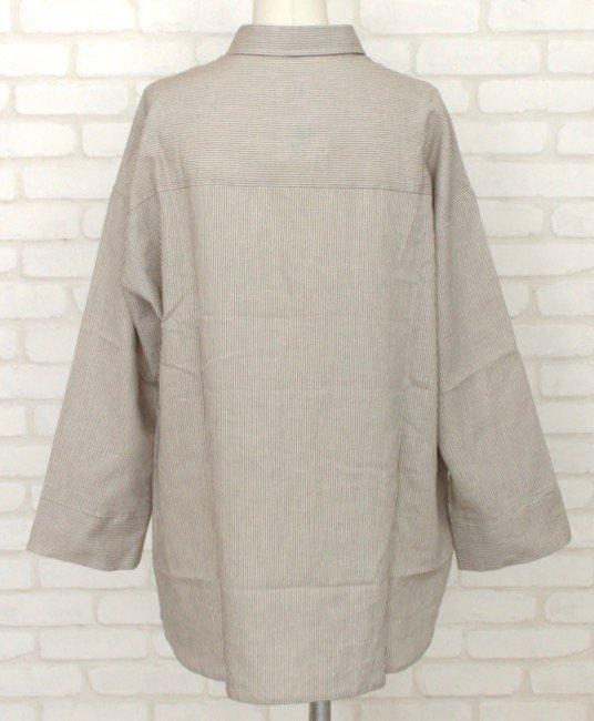 【30%OFF】エリーシャツ商品画像7