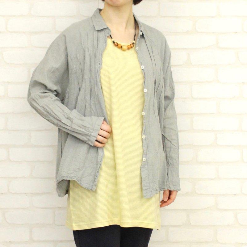 【30%OFF】オートシャツ商品画像1