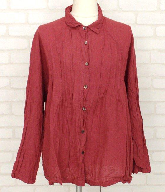 【30%OFF】オートシャツ商品画像4