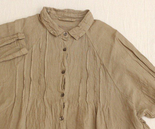 【30%OFF】オートシャツ商品画像8