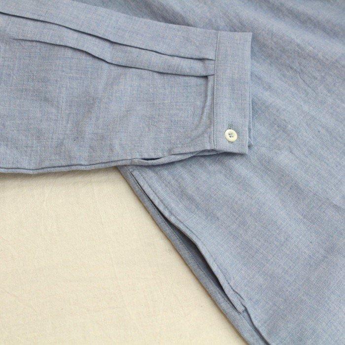 G-1 ムセシャツ商品画像6