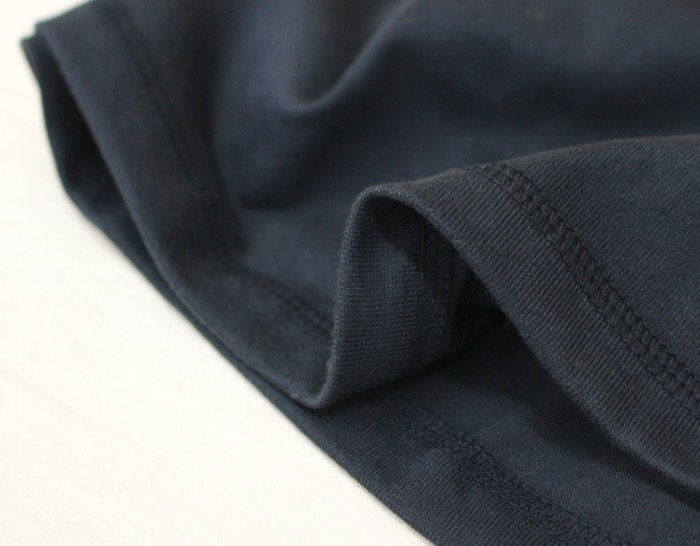 T1115五分袖(2018年初夏カラー)商品画像7