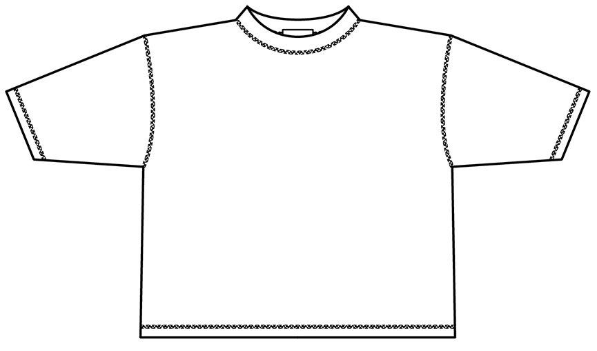 T1115五分袖(2018年初夏カラー)商品画像8