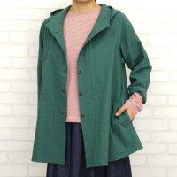 【30%OFF】アデルシャツジャケット
