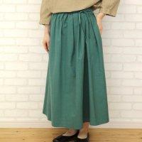 【30%OFF】イールズスカート