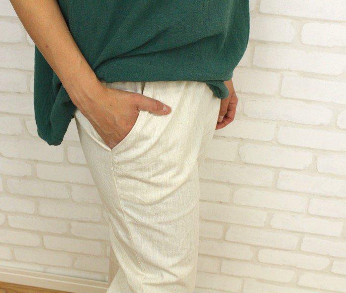 【30%OFF】G-1 タバサパンツ商品画像3