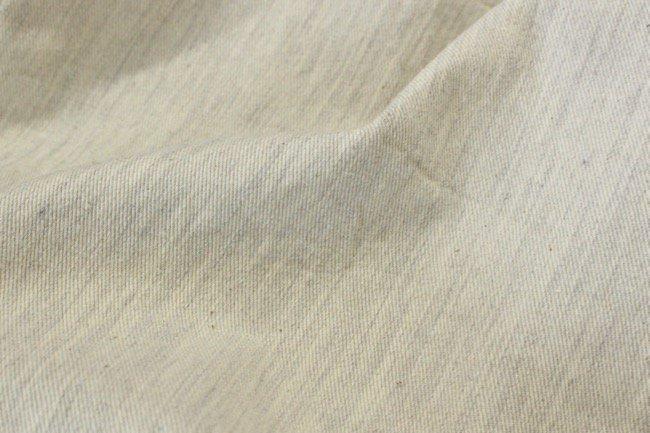【30%OFF】G-1 タバサパンツ商品画像8