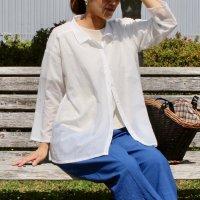 【30%OFF】G-1 ソラマチシャツ