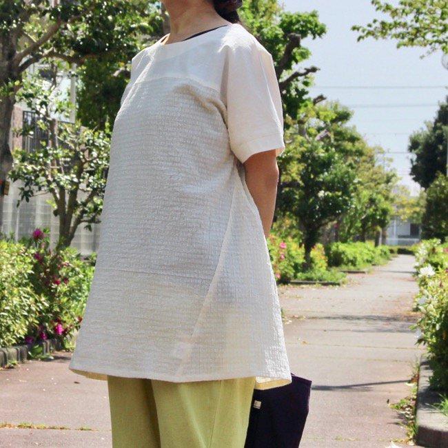 【30%OFF】G-1 ピングシャツ商品画像1