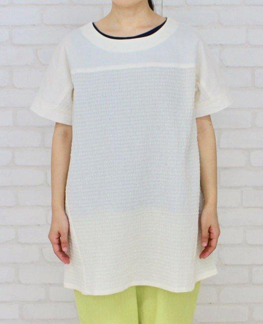 【30%OFF】G-1 ピングシャツ商品画像2
