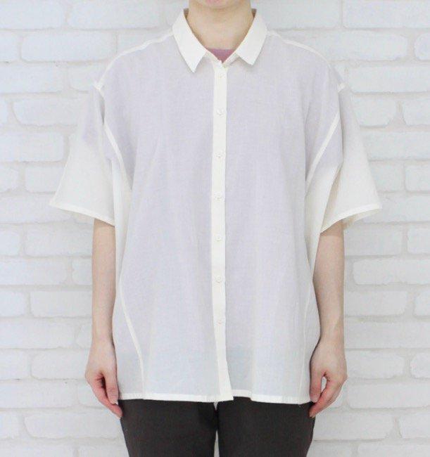 【30%OFF】G-1 ロフシャツ商品画像2