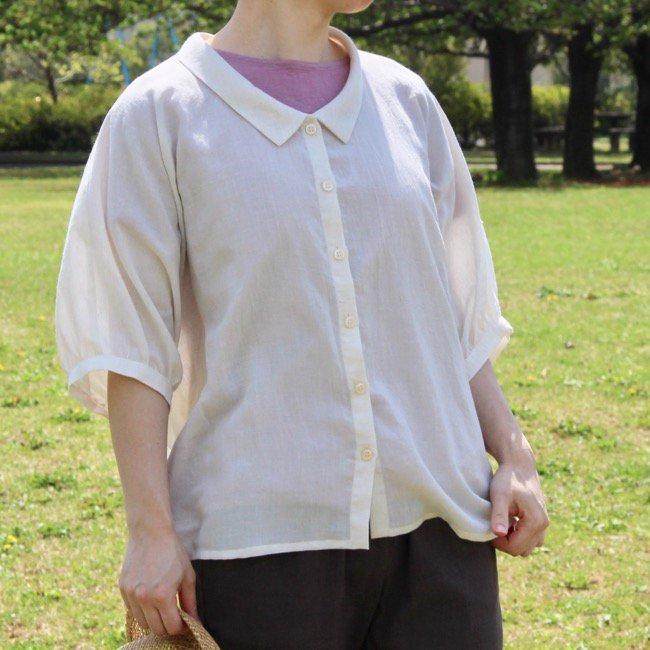 【30%OFF】G-1 トージシャツ商品画像1