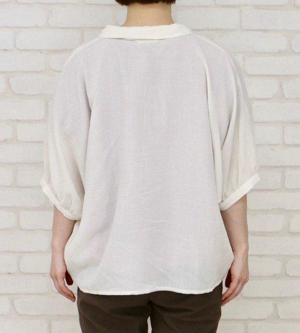 【30%OFF】G-1 トージシャツ商品画像2