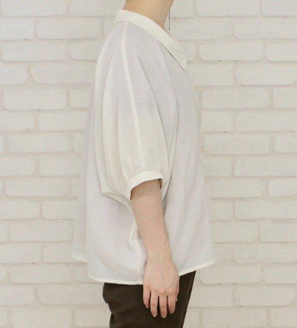 【30%OFF】G-1 トージシャツ商品画像3