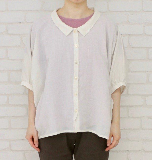 【30%OFF】G-1 トージシャツ商品画像4