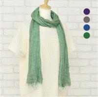 【30%OFF】G-21 スカーフ