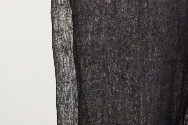 【30%OFF】G-20 スカーフ商品画像3