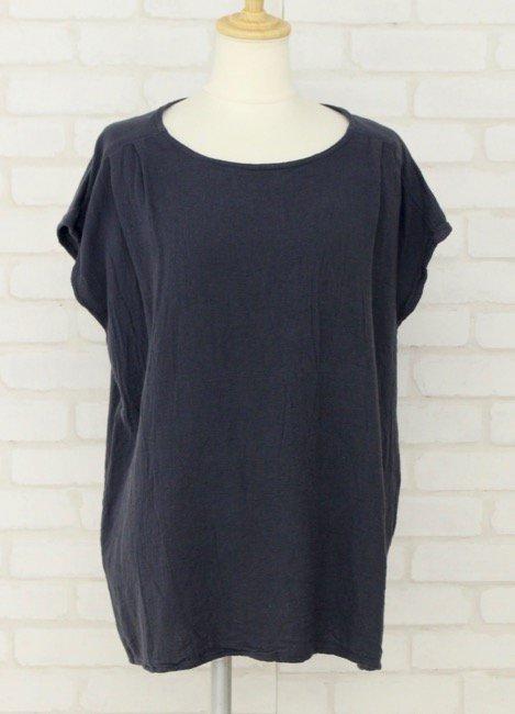 【30%OFF】G-1 ネカブシャツ・B商品画像3