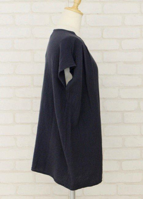 【30%OFF】G-1 ネカブシャツ・B商品画像4